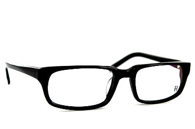 Freudenhaus Brille / Eyeglasses Mod. Jenny Color-night 52[]15-135 wnZyInF