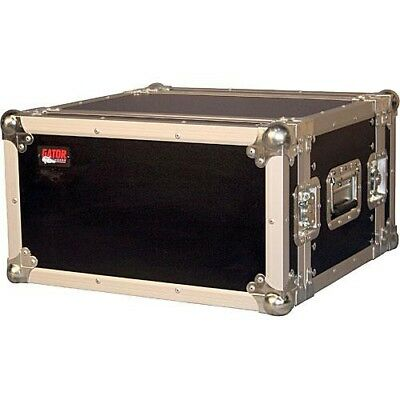 rolling product odyssey rack c innovative reg designs flight shallow case space effects special zone eight