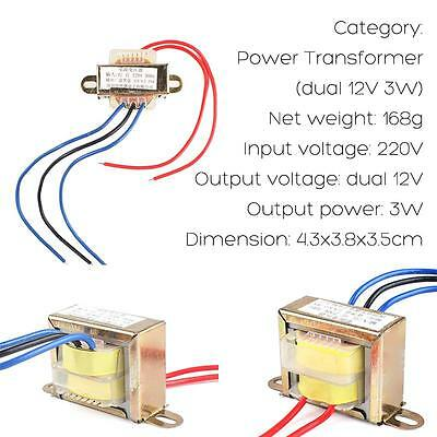 mars 50354 transformer wiring diagram mars image new 12v to 255v 300v ec42 ec4045 horizontal high frequency on mars 50354 transformer wiring diagram