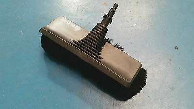 nilfisk alto kew 6410765 car auto brush hobby high pressure cleaner jet wash