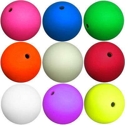 Jac Products 68mm DX Dream Juggling Balls -Create your own set Price is per ball
