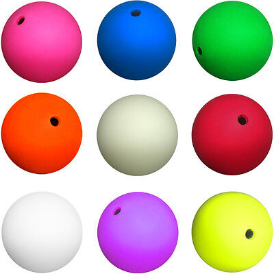 Jac Products 62mm DX Dream Juggling Balls -Create your own set Price is per ball
