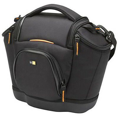 Pro D3400 CL7-NDX DSLR camera bag for Nikon D3400 D3300 D3200 D3100 D3000 case