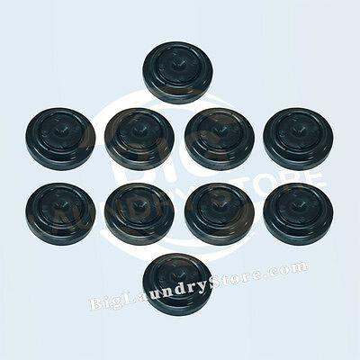 50 Pieces (50x) NEW Diaphragm for Dexter Water Valves - Dexter # 9118-049-001