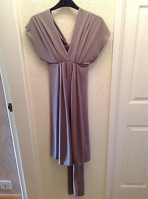 Marks And Spencer's Dress Size 8