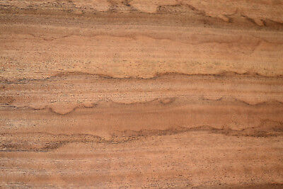 Marbled Sapele Raw Wood Veneer Sheets 8.75 x 41 inches 1/42nd        r7714-45