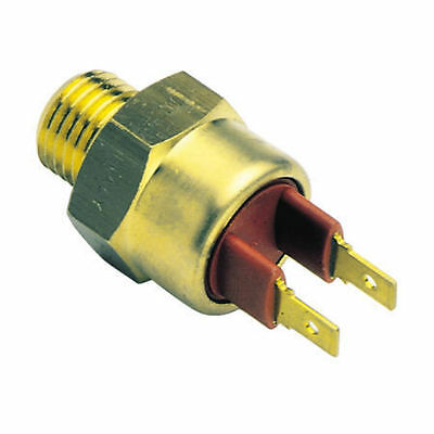 Only 67-79 TRIDON THERMOSTAT FOR CHEVROLET Petrol Engines 6 Cyl
