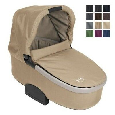 Teutonia Frame carry bag Titanium Baby bath tub for Mistral Cosmo BeYou from