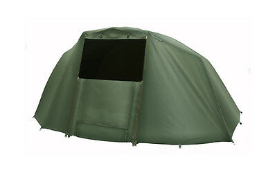 Trakker NEW Tempest Lightweight Compact Carp Fishing Brolly Wrap - 202800