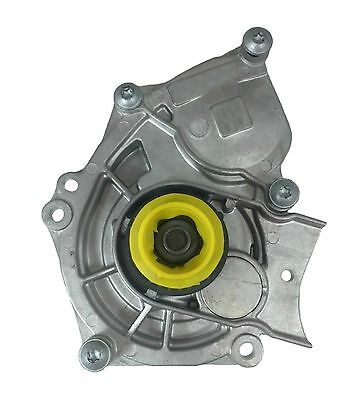 Genuine Engine Water Pump for Audi A6 A3 Quattro TT Quattro S3 - 06L121012A