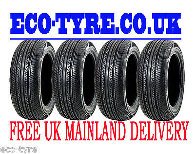 4X Tyres 215 55 R16 97V XL House Brand Quality Budget M+S 4X Tyres Deal