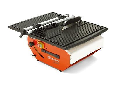Husqvarna TS230 F 110V Electric Tile Saw
