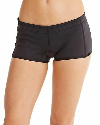 NEW ROXY™  Womens 1mm Reef Wetsuit Short Womens Surf