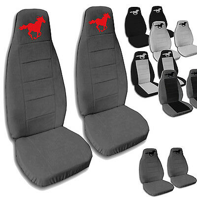 Fantastic Fits 1994 To 2004 Ford Mustang Coupe Or Convertible Front Beatyapartments Chair Design Images Beatyapartmentscom