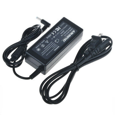 Generic AC Adapter Charger for HP Pavillion 15-E028tx 15-E029tx 17-e147cl Power
