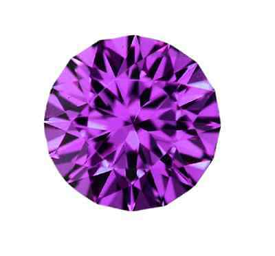 Purple Colour Change / Shift Garnet - 1.66ct - Mozambique - Natural - Rare!
