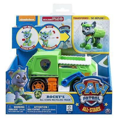paw patrol jungle rescue related keywords paw patrol jungle rescue long tail keywords keywordsking. Black Bedroom Furniture Sets. Home Design Ideas