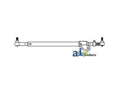 112204 Tie Rod Assembly fits Case-IH 1896 2090 2094 2096 2290 2294 2390 2394
