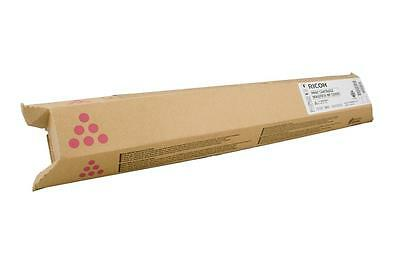 888642 Ricoh MPC2500 Magenta Toner - 888642  (Office & Stationery > Office Machi