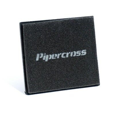 PP1885 Pipercross OE Performance Air Filter Panel Fits BMW 4 3 2 1 Series
