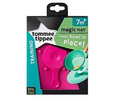Tommee Tippee 43030430 Explora Magic Mat 7m+