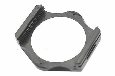 Cokin A Holder for Filters & Adapters + Free Post , UK Dispatch Genuine BA400