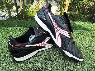 Diadora Men Turf Shoes Suitable For All Grass Sorts On Special 6 Us   5  Uk
