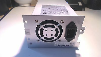 HP KM220/FL/E/C Power Supply For MSL2024 Library