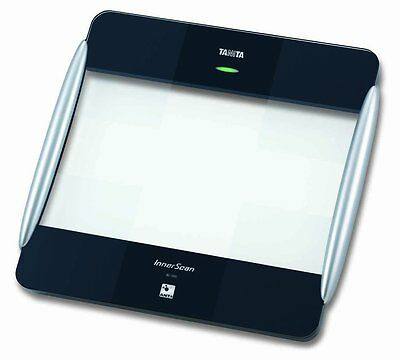 Tanita BC1000 Body Composition Scale with ANT + Wireless Data Transmission