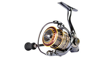 Pflueger Japanese Supreme XT All Sizes Available NEW
