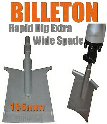 AUGERTON SDS MAX to SDS PLUS ROTARY / JACK HAMMER ADAPTOR. COUPLER. SDS-MAX