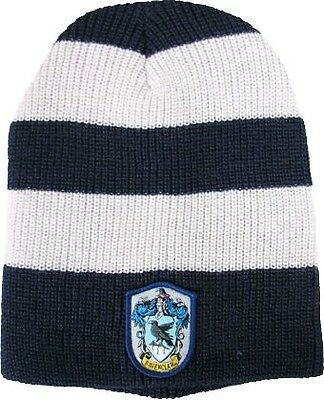 Harry Potter - Ravenclaw Slouch Beanie