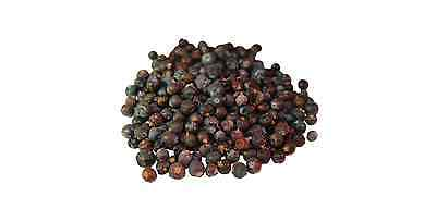 Juniper berries- whole dried.100g £2.99.The Spiceworks - Hereford herbs & spices