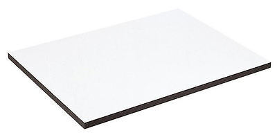 "Alvin XB Series Drawing Board/Tabletop 15"" x 20"""