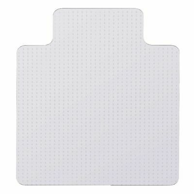 Jastek Deluxe Pile Carpet Chair Mat