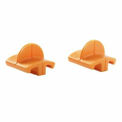 Fiskars Triple Track Replacement Trimmer Blades 2 Pack