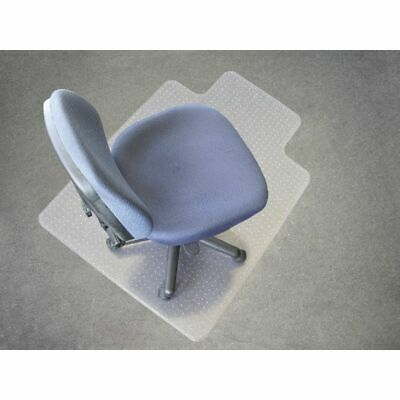 NEW Jastek Chair Low Pile Carpet Chair Mat