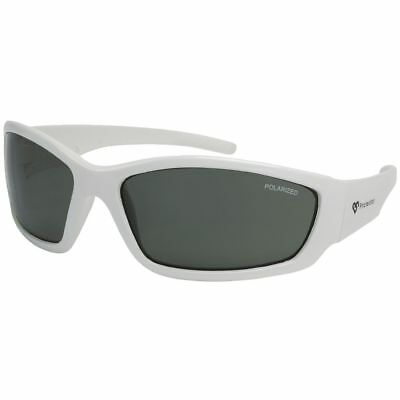 Protector Whim Creek Polarised Safety Glasses