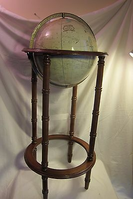 1900 Now Globes Maps Atlases Amp Globes Antiques 1 807