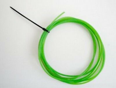 A POLY_CORD BELT  FOR DOUBLE Drive SPINNING WHEEL 2.5mm.