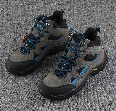 Kathmandu Terania Mid NGX Waterproof Mens Hiking Shoes Boots NEW RRP $220