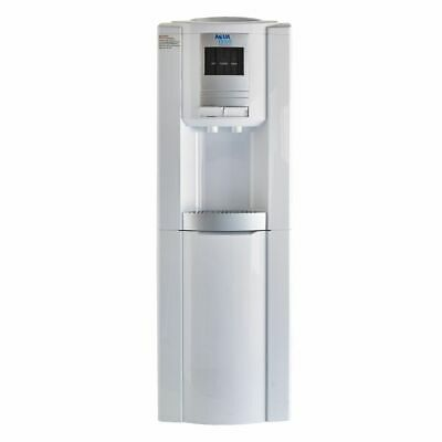 Aqua To Go Fresco Floor Standing Water Cooler