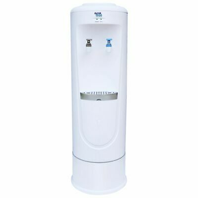 Aqua To Go Vita Floor Standing Water Cooler