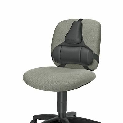 NEW Fellowes Back Support Professional Seating Support Office