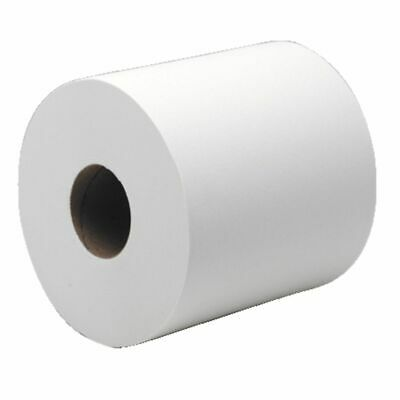 NEW Wypall Wiper Roll Regular Duty Centrefeed 1ply 4 Pack L10 Paper Towel