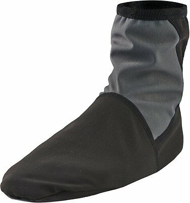 KNOX Mens Cold Killers Mid-Layer Socks