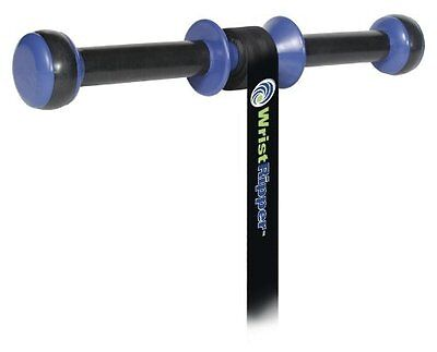 Wrist Ripper - The Ultimate Wrist Roller / Wrist and Forearm Exerciser