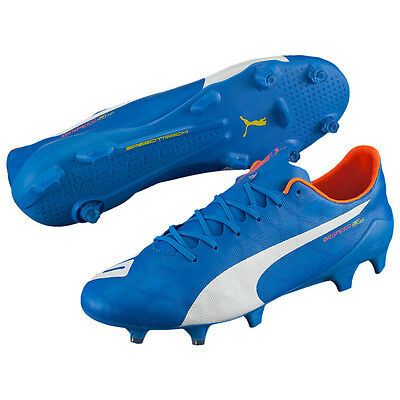 Teamsport Philipp | Puma EvoSpeed SL S AG 103732 0001