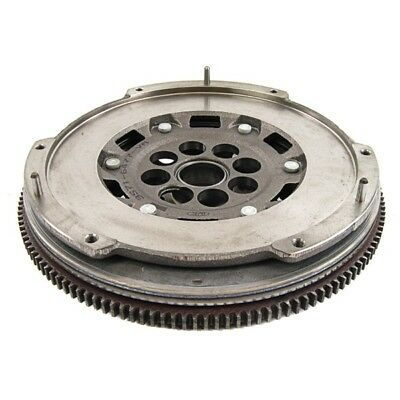 LUK 415 0412 10 Transmission DMF Dual Mass Flywheel Replacement Part