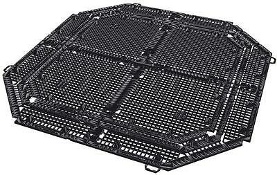Geogrid Thermo-King Composter black Garantia 626100